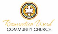 Resurrection Church Logo