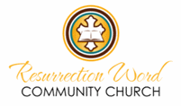 Resurrection Church Logo