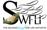 SWFLI Logo